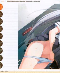 Rating: Explicit Score: 6 Tags: cube kanekiyo_miwa kurano_kun_chi_no_futago_jijou User: TopSpoiler