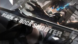 Rating: Safe Score: 42 Tags: black_rock_shooter black_rock_shooter_(character) swd3e2 thighhighs vocaloid User: Mr_GT