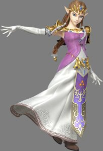 Rating: Safe Score: 17 Tags: pointy_ears princess_zelda the_legend_of_zelda User: 1z2x1z