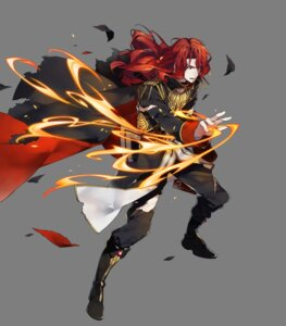 Rating: Questionable Score: 2 Tags: arvis fire_emblem fire_emblem:_seisen_no_keifu fire_emblem_genealogy_of_the_holy_war fire_emblem_heroes nintendo tagme teita torn_clothes transparent_png User: Radioactive