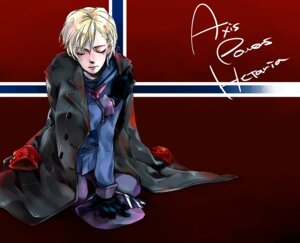 Rating: Questionable Score: 1 Tags: hetalia_axis_powers mizushima norway User: lunalunasan