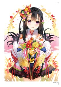 Rating: Questionable Score: 30 Tags: fuumi User: Twinsenzw