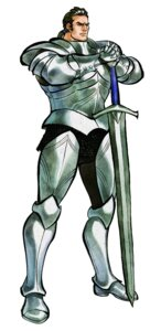 Rating: Safe Score: 1 Tags: armor male samurai_spirits shiroi_eiji snk sword User: Radioactive