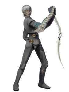 Rating: Safe Score: 1 Tags: digital_devil_saga male megaten tagme User: Radioactive