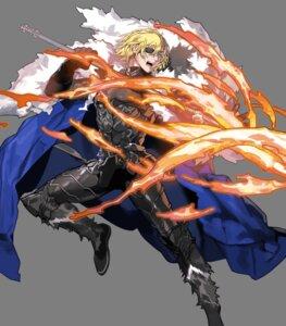Rating: Questionable Score: 2 Tags: armor dimitri eyepatch fire_emblem fire_emblem_heroes fire_emblem_three_houses kurahana_chinatsu nintendo weapon User: fly24