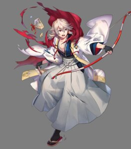Rating: Questionable Score: 1 Tags: fire_emblem fire_emblem_heroes fire_emblem_if kamui_(fire_emblem) kimono maiponpon_(intelligent_systems) nintendo torn_clothes transparent_png User: Radioactive