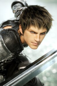 Rating: Safe Score: 12 Tags: cg final_fantasy final_fantasy_xiv hyur male User: Radioactive