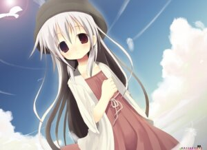 Rating: Safe Score: 7 Tags: siro User: w7382001