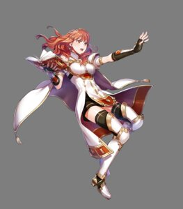 Rating: Questionable Score: 8 Tags: armor celica_(fire_emblem) fire_emblem fire_emblem_echoes fire_emblem_heroes fujikawa_akira heels nintendo thighhighs transparent_png User: Radioactive