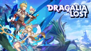 Rating: Questionable Score: 6 Tags: cygames dragalia_lost dress fairy male_my_unit_(dragalia_lost) midgardsormr monster nintendo notte sword wallpaper weapon wings zethia User: fly24