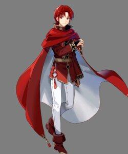 Rating: Questionable Score: 1 Tags: azel_(fire_embelm) duplicate fire_emblem fire_emblem:_seima_no_kouseki fire_emblem_heroes heels male nintendo tobi_(artist) User: Radioactive