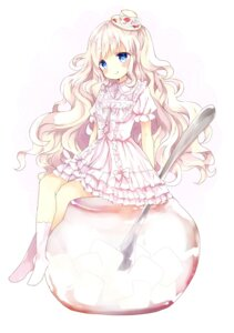 Rating: Safe Score: 49 Tags: dress tsukiyo_(skymint) User: Mr_GT