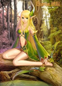 Rating: Safe Score: 16 Tags: arien_carnesir elf jpeg_artifacts lunia pointy_ears User: Shamensyth