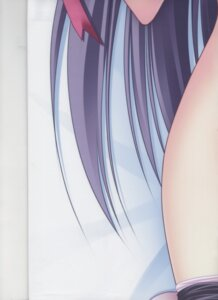 Rating: Questionable Score: 2 Tags: lump_of_sugar moekibara_fumitake pantsu raw_scan unmei_senjou_no_phi yaegasumi_shino User: k25c2yf