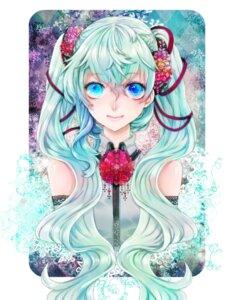 Rating: Safe Score: 13 Tags: apt hatsune_miku vocaloid User: charunetra