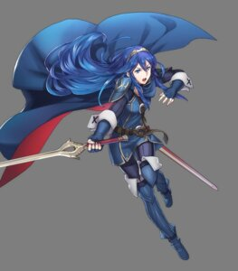 Rating: Questionable Score: 7 Tags: amor fire_emblem fire_emblem_heroes fire_emblem_kakusei lucina_(fire_emblem) maiponpon_(intelligent_systems) nintendo sword transparent_png User: Radioactive