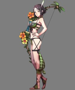 Rating: Questionable Score: 15 Tags: ass bikini_armor cleavage fire_emblem fire_emblem_heroes fire_emblem_kakusei kusakihara_toshiyuki_(intelligent_systems) nintendo noire_(fire_emblem) transparent_png weapon User: Radioactive