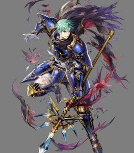 Rating: Questionable Score: 1 Tags: armor asatani_tomoyo ephraim fire_emblem fire_emblem:_seima_no_kouseki fire_emblem_heroes nintendo torn_clothes transparent_png weapon User: Radioactive