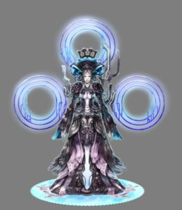 Rating: Safe Score: 16 Tags: armor cleavage lady-meïnas nintendo transparent_png xenoblade xenoblade_chronicles User: Radioactive