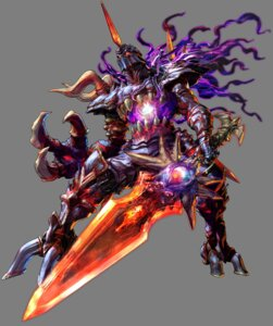 Rating: Safe Score: 18 Tags: armor nightmare soul_calibur soul_calibur_iv sword weapon User: Yokaiou