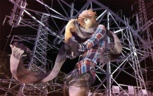 Rating: Safe Score: 6 Tags: fujisaki_ryuu male mutou_tooru shiki User: Radioactive