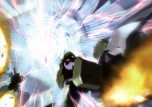 Rating: Safe Score: 4 Tags: gundam gundam_seed gundam_seed_destiny mecha User: drop
