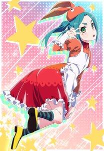 Rating: Safe Score: 17 Tags: ass bakemonogatari dress makicha monogatari_(series) nisemonogatari ononoki_yotsugi owarimonogatari tsukimonogatari User: Nico-NicoO.M.