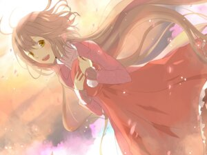 Rating: Safe Score: 5 Tags: hanato_kobato kobato stephie915 User: Radioactive