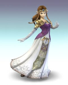 Rating: Safe Score: 17 Tags: cg dress pointy_ears princess_zelda the_legend_of_zelda the_legend_of_zelda:_twilight_princess User: Radioactive