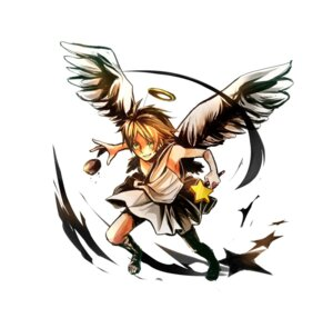 Rating: Safe Score: 5 Tags: angel hetalia_axis_powers male united_kingdom wings User: Amperrior