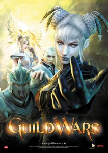 Rating: Safe Score: 7 Tags: armor cg elementalist guild_wars monk_(guild_wars) necromancer warrior_(guild_wars) User: Radioactive