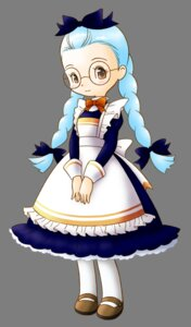 Rating: Safe Score: 3 Tags: harvest_moon megane transparent_png User: Radioactive