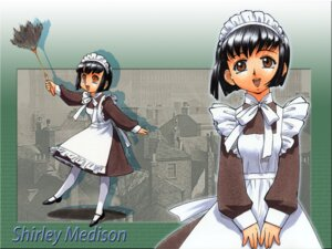 Rating: Safe Score: 1 Tags: maid shirley_medison sonoda_kenichi victorian_romance_emma wallpaper User: hiyayacco