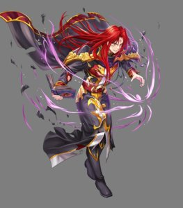 Rating: Questionable Score: 2 Tags: dress fire_emblem fire_emblem:_seisen_no_keifu fire_emblem_genealogy_of_the_holy_war fire_emblem_heroes julius_(fire_emblem) nintendo sachie6005_(gurumon) tagme torn_clothes transparent_png User: Radioactive