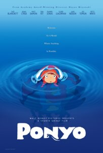 Rating: Safe Score: 5 Tags: gake_no_ue_no_ponyo ponyo studio_ghibli User: Radioactive