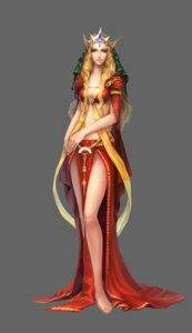 Rating: Safe Score: 17 Tags: cleavage elf forsaken_world pointy_ears tagme User: Radioactive