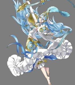 Rating: Questionable Score: 10 Tags: aqua_(fire_emblem) armor cleavage fire_emblem fire_emblem_heroes fire_emblem_if kaya8 nintendo transparent_png User: Radioactive