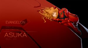 Rating: Safe Score: 34 Tags: bodysuit libaiten neon_genesis_evangelion souryuu_asuka_langley User: Mr_GT
