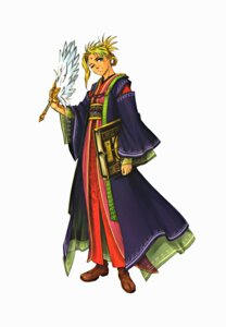 Rating: Safe Score: 2 Tags: fujita_kaori japanese_clothes lucretia_merces robe suikoden suikoden_v User: Radioactive