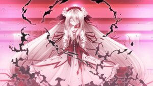Rating: Safe Score: 27 Tags: blood cura game_cg gothic_delusion lolita_fashion lose reimia User: girlcelly