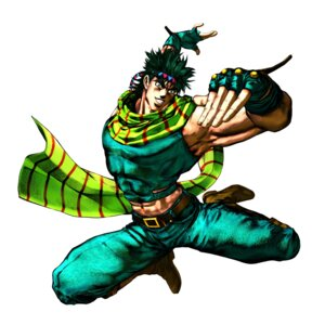 Rating: Safe Score: 4 Tags: jojo's_bizarre_adventure joseph_joestar male tagme User: Radioactive