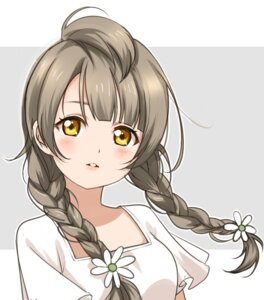 Rating: Safe Score: 50 Tags: clouble love_live! minami_kotori User: Radioactive