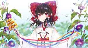 Rating: Safe Score: 32 Tags: hakurei_reimu miko touhou urim User: Mr_GT