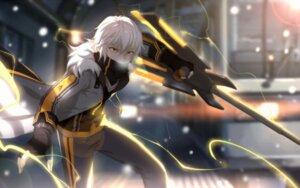 Rating: Safe Score: 14 Tags: accelerator cangkong male to_aru_majutsu_no_index wallpaper weapon User: RyuZU