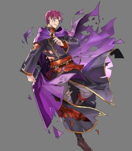 Rating: Questionable Score: 2 Tags: canas fire_emblem fire_emblem:_rekka_no_ken fire_emblem_heroes nintendo tobi_(artist) torn_clothes transparent_png User: Radioactive