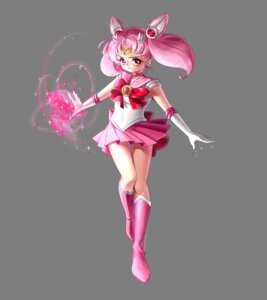 Rating: Safe Score: 11 Tags: chibiusa dalzzam sailor_moon transparent_png User: charunetra