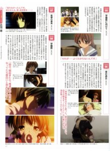 Rating: Safe Score: 2 Tags: clannad furukawa_nagisa User: Roc-Dark