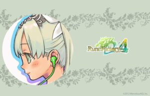 Rating: Safe Score: 4 Tags: harvest_moon headphones marvelous_entertainment rune_factory rune_factory_4 wallpaper User: fly24