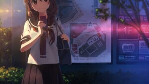 Rating: Safe Score: 59 Tags: seifuku studio_s.d.t. yuuki_tatsuya User: edogawaconan