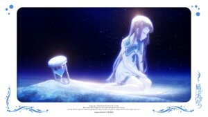 Rating: Questionable Score: 11 Tags: mukaido_manaka nagi_no_asukara seifuku User: alice4